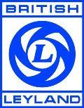 leylandlogocomp