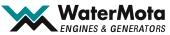 watermota