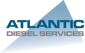 atlantic-diesel-services-logo