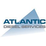 atlantic-diesel-services-logo-thumb