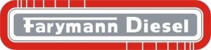 Farymann Logo