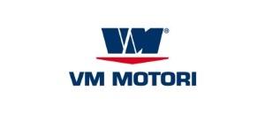 Logo-vm-motori2