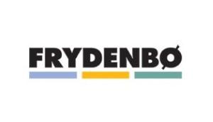 SABB frydenbo logo