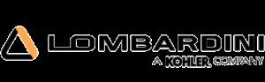 lombardini-logo