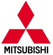mitsubishi-logo-2