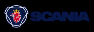 scania-logo