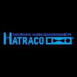 HATRACO-LOGO