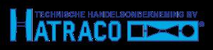 HATRACO-LOGO__NL_DEF